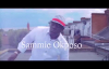 Sammie Okposo - Overcomer ft. Nikki Laoye, MC Abbey, EmmahOhMaGod, Henrisoul, Karl Nova & Shabach.mp4