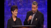 Radical Sabbatical_ Cindy Trimm - You are a history maker.compressed.mp4