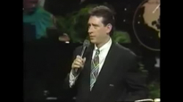The Tangible Touch - Pastor Rod Parsley (Camp Meeting Classic).mp4