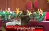Bishop E.O. Ansah Lord Where Is My Reward #ExcerptsOfSundayMiracleService.flv