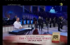 MARTIN SMITH LIVE AT LAKEWOOD CHURCH 2 AWESOME PRAISE AND WORSHIP SONGS