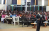 I AM, I HAVE, AND I CAN! Pastor Jimmy Macharia 25TH JAN 2015