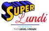 Super Lundi #21_ Le roseau cassé.mp4