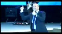 Un Nuevo Corazón - Marcos Barrientos.compressed.mp4