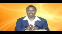 OUR CONNECTION DETERMINE OUR PROGRESS BY BISHOP MIKE BAMIDELE.mp4