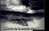 Jesus Adrian Romero ¿Como te lo puedo decir feat Ray Alonso.mp4