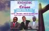 The Faith To Fail- Reverend Reginald Wayne Sharpe Jr.'13.flv