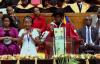 KIM Graduation 2016 - Prof. PLO Lumumba address.mp4