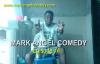 EXECUTING INNOVATION (Mark Angel Comedy) (Episode 74).mp4