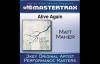 Matt Maher - Alive Again - Instrumental with lyrics.flv