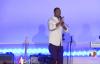 Prayer_ The Forgotten Advantage - Touré Roberts.mp4
