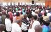 Bishop JJ Gitahi - Sunday Praise & Worship.mp4