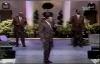 Willie Neal Johnson & The Gospel Keynotes Farther Along.flv