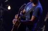 Cómo Te Lo Puedo Decir - Jesús Adrián Romero feat. Ray Alonzo - #SoplandoVida.mp4