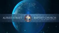 Youve Got To Get In SHAPE, Rev Dr Howard John Wesley