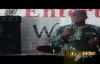 Tope Alabi Amazing Grace Part 3.flv