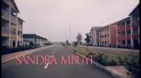 Sandra MBUYI ft Michel BAKENDA - MALOBA EZANGA TE (Lyrics et traduction).mp4