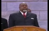 2011 01 30 - The Power of Agreement by Bishop TD Jakes part_2_of_3