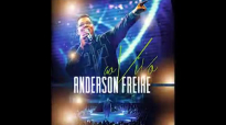 Anderson Freire CD COMPLETO