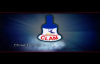 Pastor Wole Oladiyun CLAM 14th Feb, 2016.flv