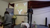 ADD IT UP by Pastor David Adewumi.mp4