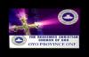 Special Provincial Vigil with Pastor J.T. Kalejaiye Divine Attention.flv