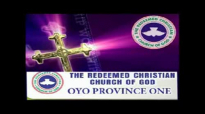 Special Provincial Vigil with Pastor J.T. Kalejaiye Divine Attention.flv