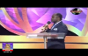 Dr. Abel Damina_ 30 Days of Glory, Day 15.mp4