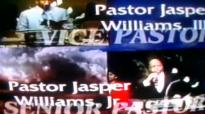 GOD'S 911 - pt.1 'Salem Baptist Church Atlanta Ga - JASPER WILLIAMS.mp4
