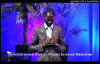 The faithful servant (Part 3) - Prophet Emmanuel Makandiwa.mp4