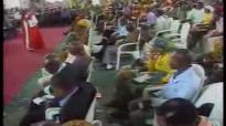 ARCHBISHOP GOD-DOWELL AVWOMAKPA (1).flv