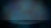 Matt Redman - Wide As The Sky (Lyrics And Chords).mp4