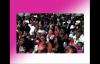 GRACE LUCIE INVITEE DE L'EMISSION SAMEDI CA ME DIT DE RTI 1 du 13_04_2013.flv