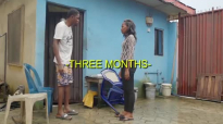 THREE MONTHS (Mark Angel Comedy) (Episode 139).mp4