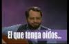 MARTIN VALVERDE - El Matrimonio.mp4