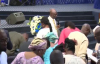 Barriers to Prayer - STS _ Pastor 'Tunde Bakare.mp4