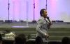 A Personal Testimony Of A changed Life_Pastor S Khoza.mp4