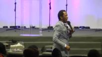 A Personal Testimony Of A changed Life_Pastor S Khoza.mp4