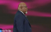 T.D. Jakes 2018, If we ever needed good mommas before, we sure do need them now .mp4