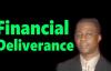 Full Financial Deliverance _ MFM Deliverance Prayer - DR. D.K Olukoya 2018.mp4