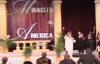 David E. Taylor - What Is God Saying To America pt.1.mp4