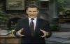 Kenneth Copeland - 1 of 3 - The Spectrum Of Reality (7-24-94)