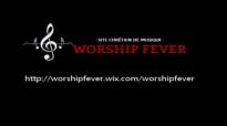 Louange (il est le meme) - Franck Mulaja & Echos d'adoration.flv