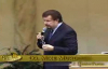 Dr  Mike Murdock - 7 Persuasions That Have Helped Me Survive