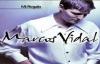 [1997] Marcos Vidal- Mi Regalo (CD COMPLETO).flv