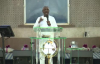 State of The Nation Broadcast _ Pastor 'Tunde Bakare.mp4