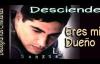 Eres Mi Dueño - Luis Santiago (álbum Desciende).mp4