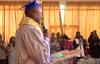 L'école de disciple, Porteurs de Vie - Pst Mohammed Sanogo.mp4