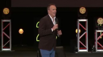 C3 Conference 2014 General Session, Q  A with Ed Young  Jentezen Franklin