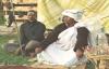Mwenye Dhambi- AIC NYAKATO CHOIR.mp4